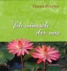 Ich wünsch dir was - Harald Petersen
