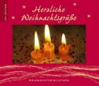 Herzliche Weihnachtsgrüße [Weihnachtsbibliothek] 2008
