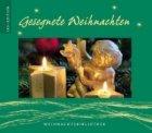 Gesegnete Weihnachten [Weihnachtsbibliothek] 2008