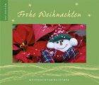 Frohe Weihnachten [Weihnachtsbibliothek] 2007