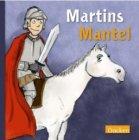 Martins Mantel / Sven Gerhardt [Autor]