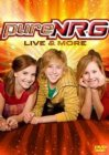 PureNRG - Live & More (DVD)