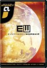 Everybody Worship (DVD) Various Artists - Communicating Truth Through Story & Song