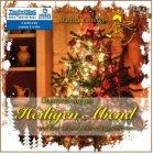 Überraschung am Heiligen Abend: Und 5 weitere Weihnachtsgeschichten - Martha Zollinger (Autor) 2er Audio-CD