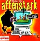 affenstark / Ekkehard Stier