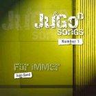 Ju&GoD Songs - Für immer - No 1 / Jugo-Band Stuttgart