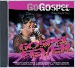 Gospel Fever / Makes People Sing!