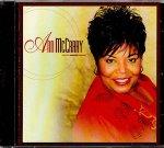 Ann McCrary - Ein zeitloses Gospelalbum