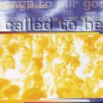 Called to be / Operation Mobilisation Sampler - Audio-CD