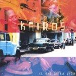 El Rio De La Vida (CD) Kairos (Kuba)