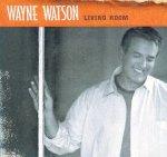 Living Room / Wayne Watson