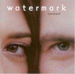 Constant / Watermark