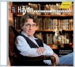 "Joseph Haydn - Sinfonie Nr. 53 & 54 ""L'Imperiale"""