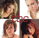 tbc / Christlicher Pop & Rock