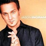 Jason Ingram - Modern-Praise-Album - Audio-CD