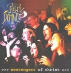 messengers of christ / Fetz Domino