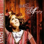 Nothing Short Of Amazing / Staci Frenes / schöne Pop- und Rocksongs - Audio-CD