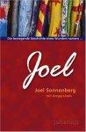 Die bewegende Geschichte eines Wunders namens .... Joel