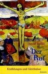 Der Ruf. Erzählungen und Gleichnisse / David Jaffin (Autor)