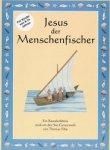 Jesus der Menschenfischer / Thomas Filip