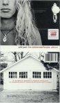 The Deliberate People Album / Phil Joel - Audio-CD