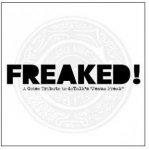 Freaked! A Gotee Tribute to dcTalk's Jesus Freak