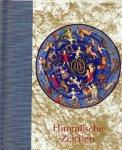 Himmlische Zeichen / Schätze der Buchmalerei