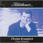 Florian Krumpöck am Blüthner / Klaviersonaten D 960 und D 664 Franz Schubert (1797-1828) [Komponist]
