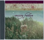 Women Of Faith / Amazing Freedom - Audio CD