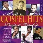 All Star Gospel Hits - Various / Praise & Worship Volume 1