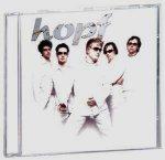 Hopf [Maxi-CD] Deutschrock vom Feinsten