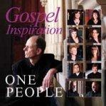 Gospel Inspiration - One People