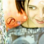 Paige - Lewis Paige - Audio-CD