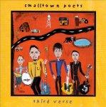 Smalltown Poets - Third Verse