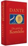 Die göttliche Komödie / von Alighieri Dante