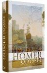 Odyssee / von Homer