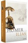 Ilias / von Homer