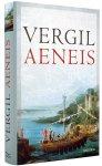 Aeneis / von Vergil