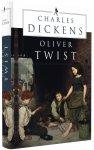 Oliver Twist (Roman) / von Charles Dickens