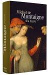 Die Essais / von Michel de Montaigne