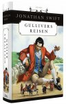 Gullivers Reisen / von Jonathan Swift