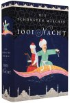 Die schönsten Märchen aus 1001 Nacht