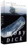 Moby Dick oder Der weiße Wal (Roman) Gebundene Ausgabe