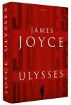 Ulysses (Roman) / von James Joyce