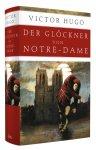 Der Glöckner von Notre-Dame (Roman) / von Victor Hugo