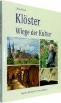 Klöster - Wiege der Kultur - Georg Rhodt