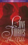 Love Stories of the Bible - englische Ausgabe