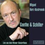 Goethe & Schiller - Live aus dem Wiener Konzerthaus