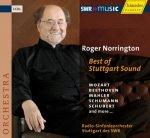 Roger Norrington – The Best of Stuttgart Sound