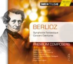 »Hector Berlioz« Symphonie Fantastique